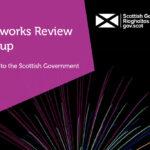 Scottish Fireworks Review